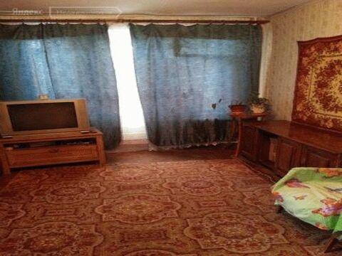 Продажа квартиры, м. Академическая, Большая Черемушкинская - Фото 3