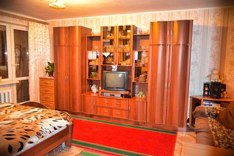 Продажа 2к квартиры 43м2 ул Ясная, д 34, к 2 (Юго-Западный) - Фото 1