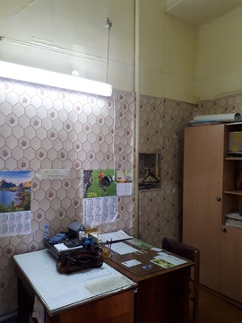 Коммерческая недвижимость 131 кв.м. в самом центре г. Керчь - Фото 4