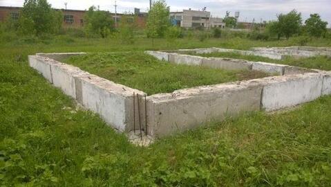 Продажа участка, Тахтамукайский район, Гаражная улица - Фото 1