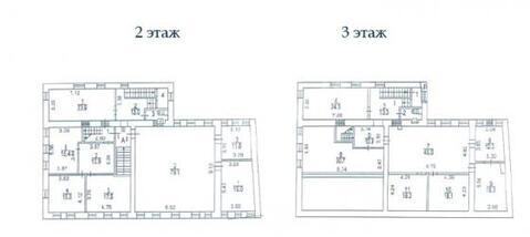 Продажа Особняк 928 кв.м.