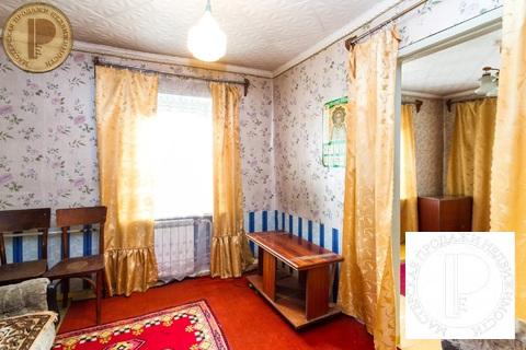 Дом ул. Урожайная 7 - Фото 5