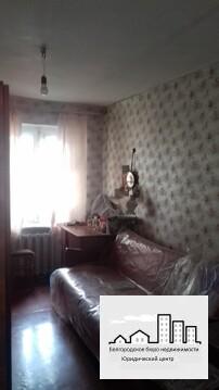 Продажа трехкомнатной квартиры в Северном районе города - Фото 4