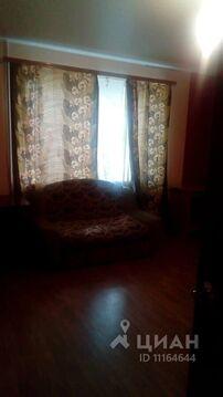 Аренда квартиры, Смоленск, Ново-Рославльская улица - Фото 1