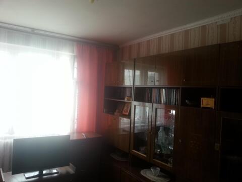 Продается 3-х комнатная квартира Кубинка-1 - Фото 5