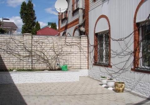 Продажа таунхауса, Воронеж, Ул. Марата - Фото 5