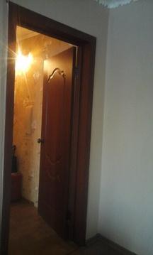 Двухкомнатная квартира, Чебоксары, Калинина, 102/2 - Фото 5