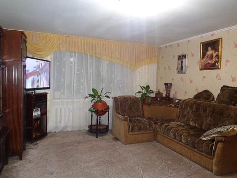 2-к квартира ул. Попова, 98 - Фото 3