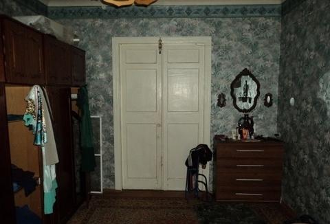 Комнаты, пер. Северный, д.2 - Фото 2