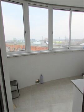 Сдается 1 комнатная квартира на пл. Победы - Фото 4
