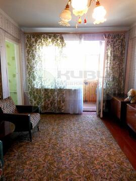 Продажа квартиры, Вологда, Ул. Яшина - Фото 2