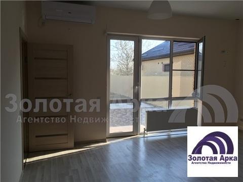 Продажа дома, Краснодар, Ул. Солнечная - Фото 5