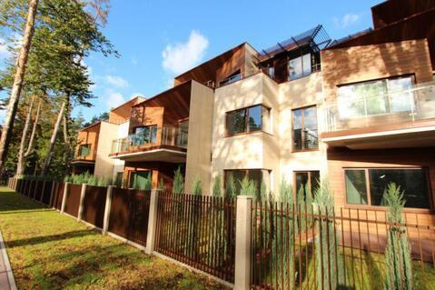 Продажа квартиры, Купить квартиру Юрмала, Латвия по недорогой цене, ID объекта - 313138906 - Фото 1