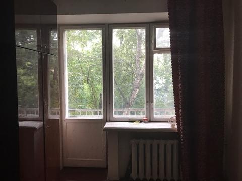 ул. Башиловская, 27 - Фото 3
