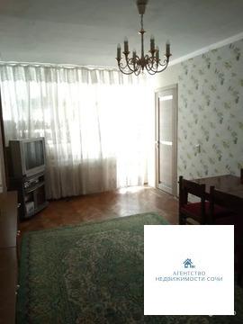 Краснодарский край, Сочи, ул. 20 Горно-Стрелковой Дивизии,45 2