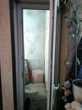Продам двухкомнатную квартиру в зеленой роще - Фото 2