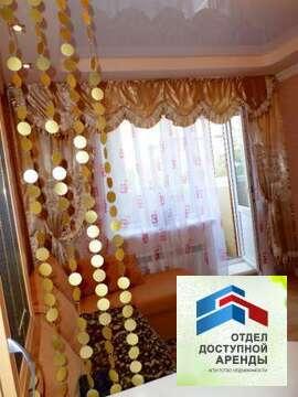 Квартира ул. Челюскинцев 48/1 - Фото 1
