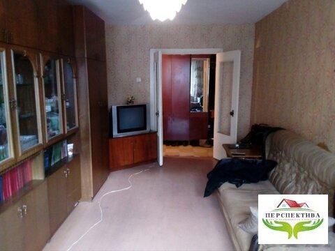Продам з-х комнатную квартиру - Фото 5