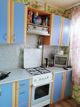 Квартира, Мурманск, Книповича 42 - Фото 3