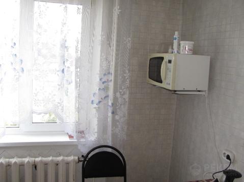 2 комнатная квартира, ул. Одесская,38 - Фото 4