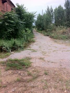 Продам земельный участок пром.назначения в Усть-Лабинске - Фото 3