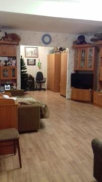 Продается 3х комнатная квартира в центре - Фото 3