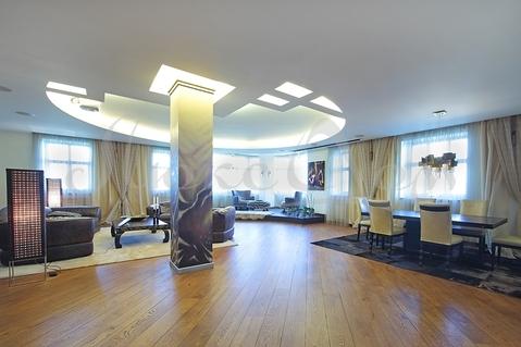 Продажа квартиры, м. Славянский бульвар, Ул. Давыдковская - Фото 3