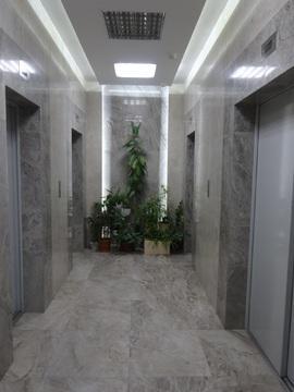 Продаю 2-к квартиру ул.Сибгата Хакима ,60 ЖК Современник - Фото 1
