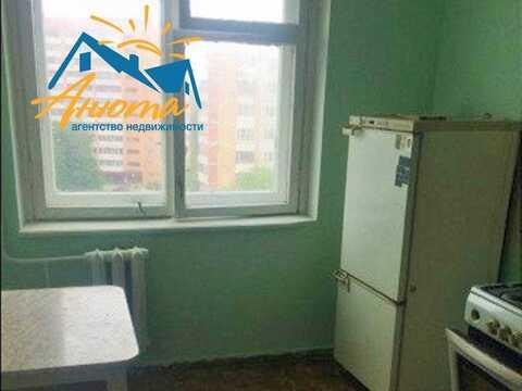 Аренда 2 комнатной квартиры в городе Обнинск Маркса 110 - Фото 4