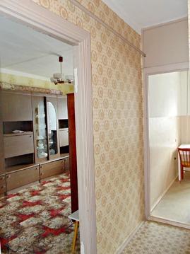 В продаже однокомнатная квартира - Фото 4