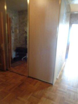 Улица Гагарина 131а; 4-комнатная квартира стоимостью 25000 в месяц . - Фото 1