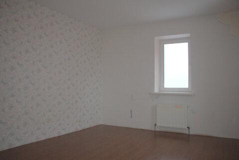 4-х комнатная квартира рядом с метро Жулебино. - Фото 5