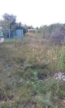 Продажа участка, Тольятти, Дачный въезд №4 - Фото 3