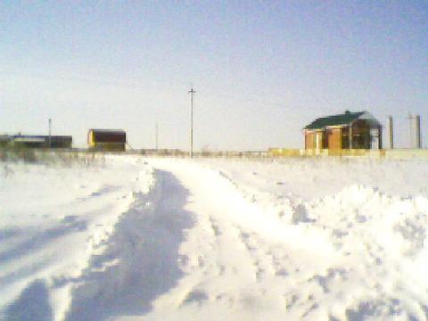 Земельный участок ИЖС в селе Жигули Самарская область Ставропольский р - Фото 4