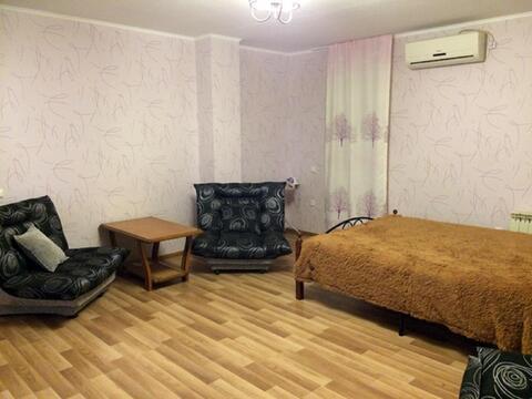 Квартира посуточно по ул.Оранжерейная - Фото 5