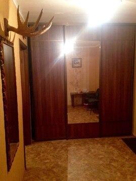 Ул. Королева 35, кирпичный дом, гараж, ремонт - Фото 2