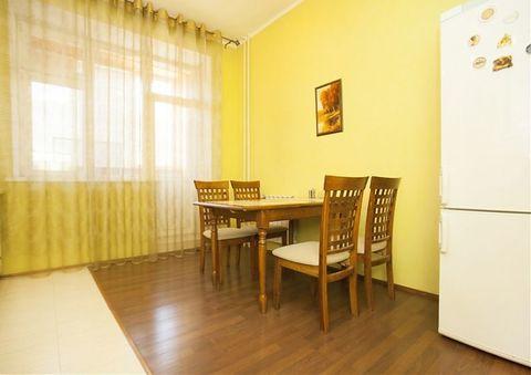 Сдам квартиру на длительный срок - Фото 5