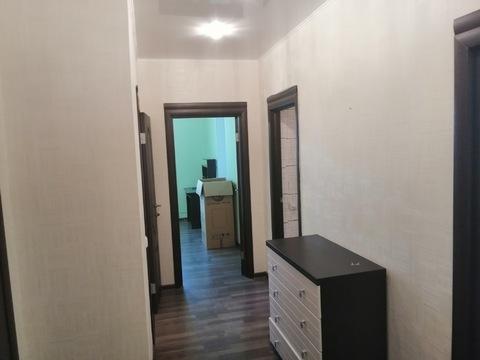 Продается двух комнатная квартира в Сходне - Фото 2