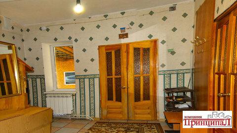 Продаётся отличный дом с удобным расположением в городе! - Фото 2