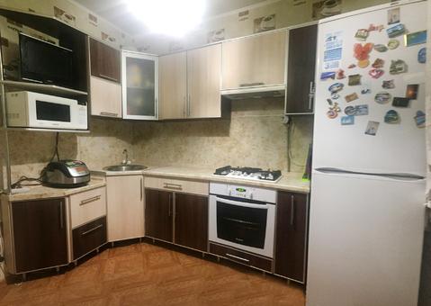 Продажа 3 комнатной квартиры в Орле - Фото 4