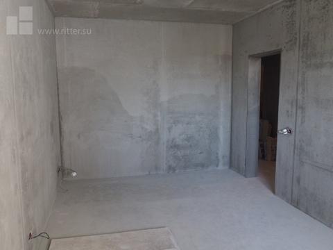 Купить квартиру в Южном районе, ЖК Черноморский. - Фото 3