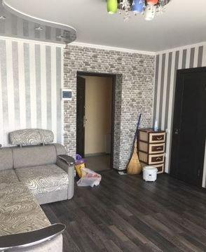 Продам 1 комнатную квартиру с ремонтом в г. Михайловске - Фото 5