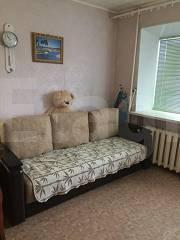 В центре 1-комн. квартира, Купить квартиру в Ялуторовске по недорогой цене, ID объекта - 321824693 - Фото 1