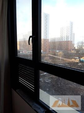 Евродвушка 36 м2 в ЖК «Ясный», - Фото 5