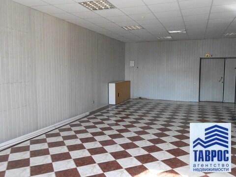 Продажа помещение 90м2 р.п.Ермишь - Фото 4