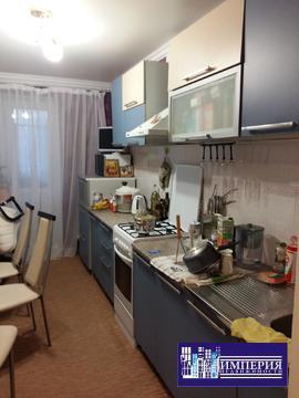 2-х комнатная в курортной зоне ул.Капельная - Фото 1