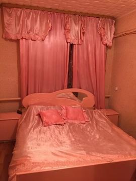 Квартира 3х ком. 62 кв.м в пос. Пахомово - Фото 2