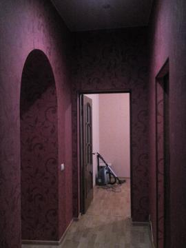Сдается в аренду 2х комнатная квартира ул.Ленина 3 - Фото 1