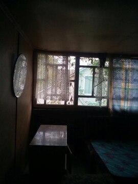 Продам дачу в Наро-Фоминском районе дер.Шапкино - Фото 4