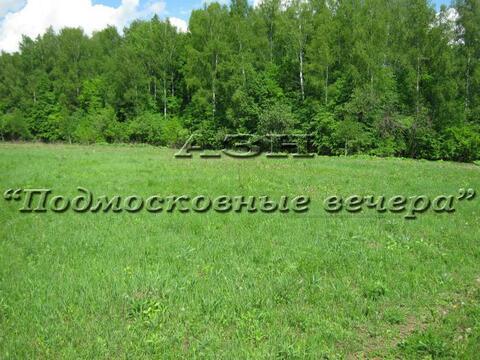 Варшавское ш. 120 км от МКАД, Ильинское, Участок 14.1 сот. - Фото 2